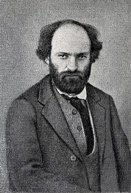 ポール・セザンヌの画像 p1_40